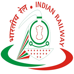 Railways GK Question and Answers