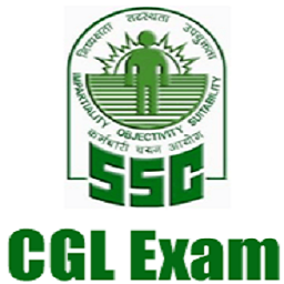 SSC CGL Exam GK