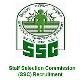 RPSC Exam GK Questions and Answers